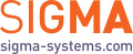 Sigma Systems a Finalist for Three Leading Industry Awards - on DefenceBriefing.net