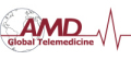AMD Global Telemedicine Announces Direct-to-Consumer Telehealth Platform for Healthcare Providers - on DefenceBriefing.net