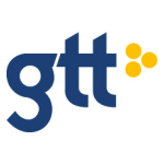 GTT Expands Global Network in North America and Asia-Pacific