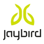 Jaybird Honors Open Lands With Special Edition Earth Day Jaybird RUN