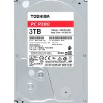 Toshiba Releases Full Line-up of Consumer Hard Drives