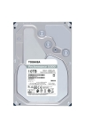 Toshiba: X300 Performance Hard Drive series with up to 10TB capacity for creative and professional applications. (Photo: Business Wire)