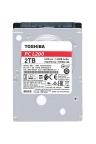 東芝:ノートパソコン向けの2.5型内蔵ハードディスク「L200 Laptop PC Hard Drive シリーズ」(写真:ビジネスワイヤ)