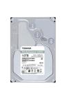 東芝:高性能なパソコンやゲームPC向けの3.5型内蔵ハードディスク「X300 Performance Hard Driveシリーズ」(写真:ビジネスワイヤ)