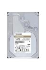 東芝:NAS向けの3.5型内蔵ハードディスク「N300 NAS Hard Driveシリーズ」(写真:ビジネスワイヤ)