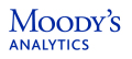 Moody's Analytics Announces Cloud Services to Help Banks with Regulatory Compliance - on DefenceBriefing.net