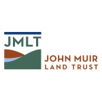 John Muir Land Trust Announces Campaign to Save Almond Ranch
