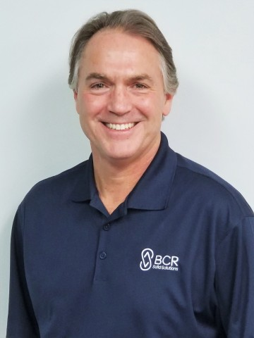 WWTP Industry veteran Dana M Hicks joins BCR as vice president of sales (Photo: Business Wire)