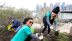 Comcast NBCUniversal Celebrates One Million Volunteers During 17th Annual Comcast Cares Day - on DefenceBriefing.net