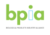 http://www.bpia.org