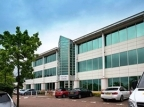 Site of Razorleaf Corporation's new international division in Northampton, U.K., from which the company is offering customers full-service PLM delivery and support. (Photo: Business Wire)
