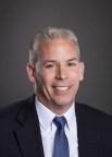 Ken W. Schneider Named Divisional Senior Vice President (Photo: Business Wire)