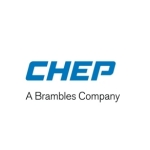 Sustainability Game Changer: CHEP Launches First-Ever CarbonNeutral® Pooled Platform in North America
