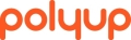 Polyup Addresses Gap in Computational Thinking Skills with Launch of a Free and Open Problem Solving Platform for Math Teachers and Students - on DefenceBriefing.net