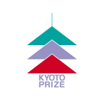 Inamori Foundation Doubles Monetary Awards Bestowed with its Annual Kyoto Prizes
