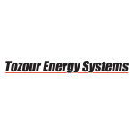 Spring into Action and Replace Inefficient Boilers with Tozour Energy Systems' AERCO Products