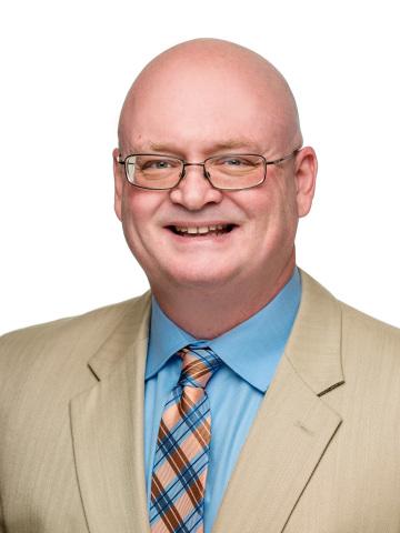 JohnHald, chefe de vendas e serviços da TeamViewerAméricas (Foto: Business Wire)