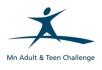Minnesota Adult and Teen Challenge