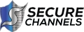 Secure Channels Inc.