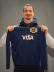 Zlatan Ibrahimović se une a Visa antes de la Copa Mundial de la FIFA Rusia 2018™