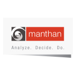 Consum Adopts Manthan's Prescriptive Analytics Solutions to Elevate Omnichannel Customer Experience