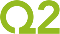 Q2 Holdings, Inc. Announces Investor Conference Call to Review First Quarter 2018 Financial Results - on DefenceBriefing.net