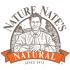 http://www.naturenates.com