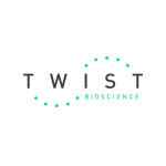 Twist Bioscience Accelerates Global Expansion with Strategic Asia Pacific Distribution Agreements