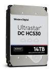 14TB Ultrastar DC HC530 Data Center Hard Drive (Photo: Business Wire)