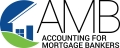 http://www.mortgageaccounting.com/