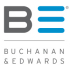 Buchanan & Edwards Launches New Veteran Hiring Initiative - on DefenceBriefing.net