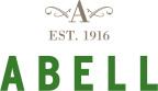 http://www.enhancedonlinenews.com/multimedia/eon/20180418005307/en/4345863/Abell-Auction-Company/Auction-House