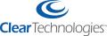 http://www.cleartechnologies.net
