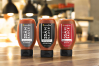 Momofuku Debuts New Flavors of Ssäm Sauce Nationwide (Photo: Business Wire)