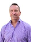 Bill Corbin, Senior Vice President of Channels & Alliances at 8x8, Inc. (Photo: Business Wire)