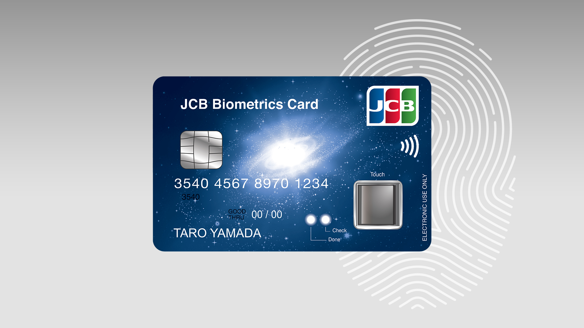 IDEMIA and JCB Trial of the First F.CODE Payment Card in Japan ...