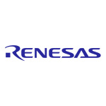 Renesas Electronics Announces Determination of Selling Price and Other Matters