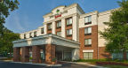 SpringHill Suites by Marriott Richmond North Glen Allen (Photo: Business Wire)