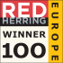 Azuri Technologies Named in Red Herring Top 100 Europe - on DefenceBriefing.net