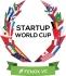 全球顶尖高科技领军人物将于5月11日在旧金山举行的百万美元创业世界杯总决赛上发言