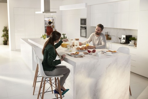 Beko White Goods 2