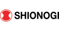 Shionogi to Present New Data at 2018 European Congress of Clinical       Microbiology and Infectious Diseases
