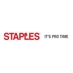 Staples Celebrates Earth Day by Expanding Electronics Recycling Program to Include Coffee Brewers