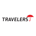 Travelers Publishes Its 2017 Community Report