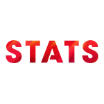 STATS Names Ryan Paterson Chief Global Officer