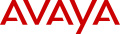 Pro Football's Draft Event Powered by Avaya's Unified Communications - on DefenceBriefing.net