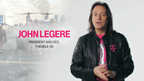 T-Mobile launches extensive military support initiative