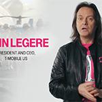 VERSION CORREGIDA Hemos contado contigo, ahora tú cuentas con nosotros; T-Mobile lanza una amplia iniciativa de apoyo a los militares