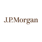 J.P. Morgan Collaborates with BlackRock to Launch New ESG Suite of Indices: The J.P. Morgan ESG Index (JESG)