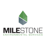 Milestone Achieves Safety Record of Three Years with No OSHA-Recordable Injuries